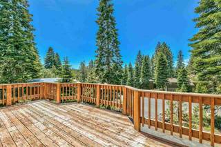 Listing Image 7 for 10763 Gooseberry Court, Truckee, CA 96161-0000