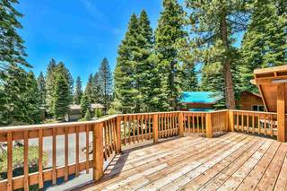 Listing Image 8 for 10763 Gooseberry Court, Truckee, CA 96161-0000
