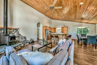 Listing Image 9 for 10763 Gooseberry Court, Truckee, CA 96161-0000
