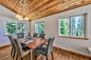 Listing Image 10 for 10763 Gooseberry Court, Truckee, CA 96161-0000