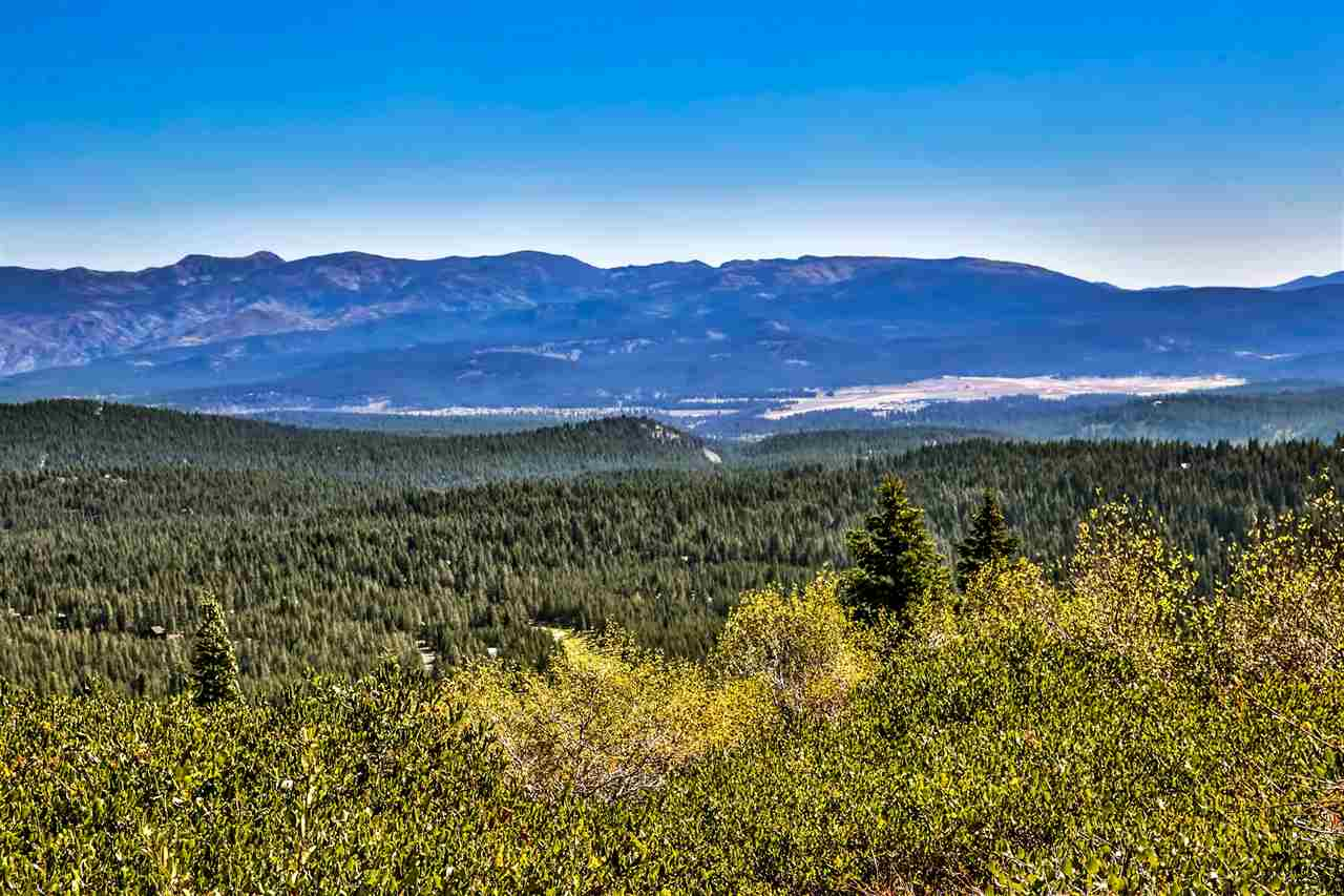 Image for 14726 Skislope Way, Truckee, CA 96161-0000