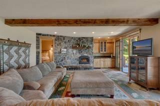 Listing Image 14 for 4480 North Lake Boulevard, Carnelian Bay, CA 96140
