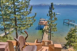 Listing Image 17 for 4480 North Lake Boulevard, Carnelian Bay, CA 96140