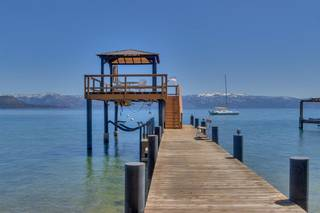 Listing Image 18 for 4480 North Lake Boulevard, Carnelian Bay, CA 96140