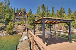 Listing Image 21 for 4480 North Lake Boulevard, Carnelian Bay, CA 96140