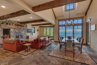 Listing Image 4 for 4480 North Lake Boulevard, Carnelian Bay, CA 96140