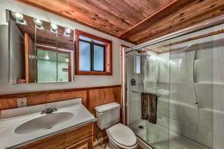 Listing Image 18 for 11046 Bolzano Road, Truckee, CA 96161-0000