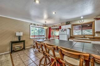 Listing Image 5 for 11046 Bolzano Road, Truckee, CA 96161-0000