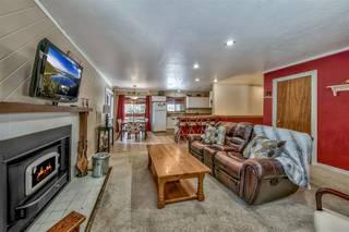 Listing Image 6 for 11046 Bolzano Road, Truckee, CA 96161-0000