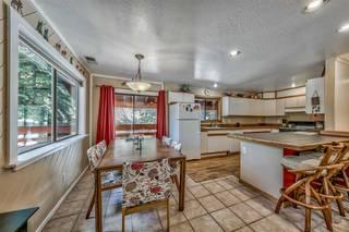 Listing Image 7 for 11046 Bolzano Road, Truckee, CA 96161-0000