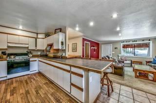 Listing Image 9 for 11046 Bolzano Road, Truckee, CA 96161-0000