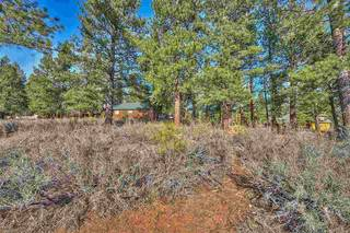 Listing Image 11 for 15518 Chelmsford Circle, Truckee, CA 96161-0000