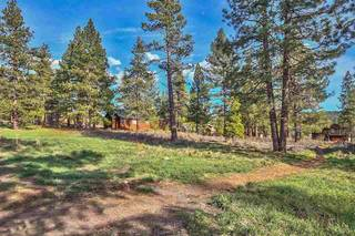 Listing Image 12 for 15518 Chelmsford Circle, Truckee, CA 96161-0000