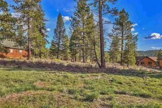 Listing Image 13 for 15518 Chelmsford Circle, Truckee, CA 96161-0000