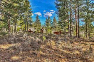Listing Image 15 for 15518 Chelmsford Circle, Truckee, CA 96161-0000