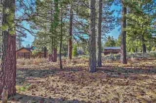 Listing Image 16 for 15518 Chelmsford Circle, Truckee, CA 96161-0000