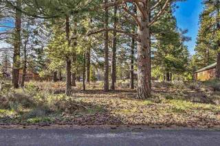 Listing Image 4 for 15518 Chelmsford Circle, Truckee, CA 96161-0000