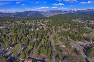 Listing Image 8 for 15518 Chelmsford Circle, Truckee, CA 96161-0000