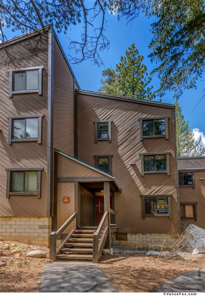Image for 3125 Aspen Grove, Truckee, CA 96161-4206