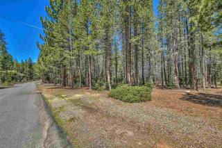 Listing Image 11 for 14668 Davos Drive, Truckee, CA 96161-0000