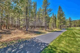 Listing Image 3 for 14668 Davos Drive, Truckee, CA 96161-0000