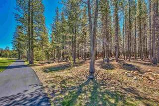 Listing Image 5 for 14668 Davos Drive, Truckee, CA 96161-0000