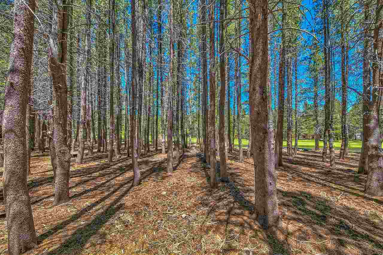 Image for 14654 Davos Drive, Truckee, CA 96161-0000