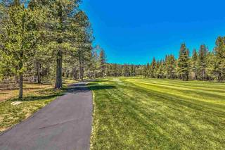 Listing Image 4 for 14654 Davos Drive, Truckee, CA 96161-0000