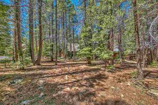 Listing Image 8 for 14654 Davos Drive, Truckee, CA 96161-0000