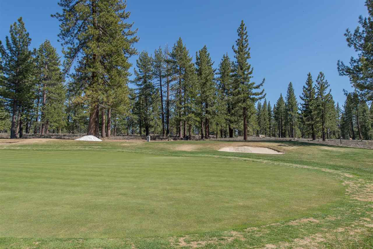 Image for 11687 Henness Road, Truckee, CA 96161