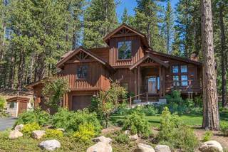 Listing Image 1 for 11450 Bottcher Loop, Truckee, CA 96161