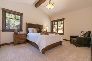 Listing Image 11 for 11450 Bottcher Loop, Truckee, CA 96161