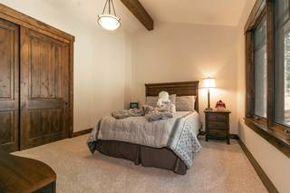 Listing Image 13 for 11450 Bottcher Loop, Truckee, CA 96161