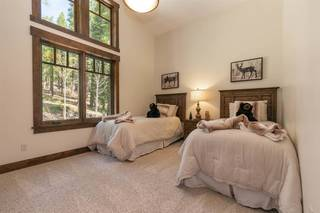 Listing Image 14 for 11450 Bottcher Loop, Truckee, CA 96161