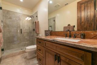 Listing Image 15 for 11450 Bottcher Loop, Truckee, CA 96161