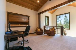 Listing Image 16 for 11450 Bottcher Loop, Truckee, CA 96161