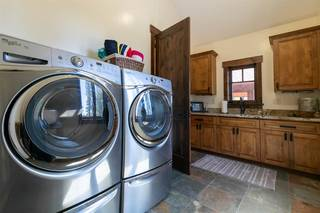 Listing Image 17 for 11450 Bottcher Loop, Truckee, CA 96161