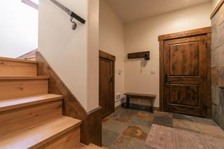 Listing Image 18 for 11450 Bottcher Loop, Truckee, CA 96161