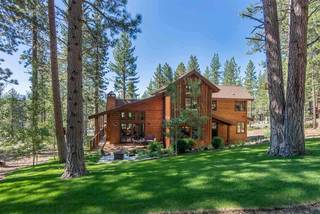 Listing Image 19 for 11450 Bottcher Loop, Truckee, CA 96161