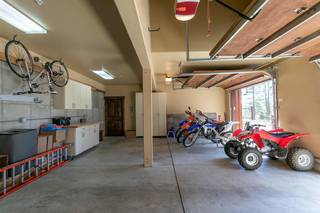 Listing Image 20 for 11450 Bottcher Loop, Truckee, CA 96161