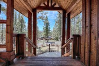 Listing Image 2 for 11450 Bottcher Loop, Truckee, CA 96161