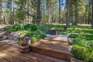 Listing Image 21 for 11450 Bottcher Loop, Truckee, CA 96161