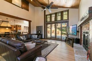 Listing Image 3 for 11450 Bottcher Loop, Truckee, CA 96161