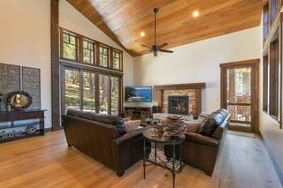 Listing Image 4 for 11450 Bottcher Loop, Truckee, CA 96161
