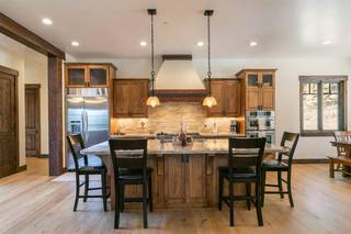 Listing Image 5 for 11450 Bottcher Loop, Truckee, CA 96161