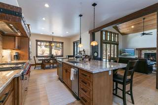 Listing Image 6 for 11450 Bottcher Loop, Truckee, CA 96161