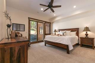 Listing Image 9 for 11450 Bottcher Loop, Truckee, CA 96161