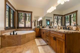 Listing Image 10 for 11450 Bottcher Loop, Truckee, CA 96161