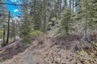 Listing Image 2 for 15675 Donnington Lane, Truckee, CA 96161