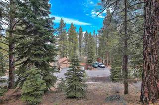 Listing Image 3 for 15675 Donnington Lane, Truckee, CA 96161